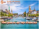 tong-quan-du-hoc-thuy-si-2021