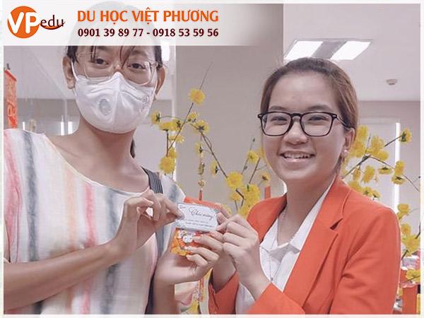 Đến Việt Phương Edu nhận ngàn ưu đãi, du học nhanh chóng