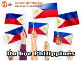 Kinh nghiệm du học Philippines 2021