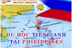 Đi du học tiếng anh tại Philippines cần chuẩn bị gì?